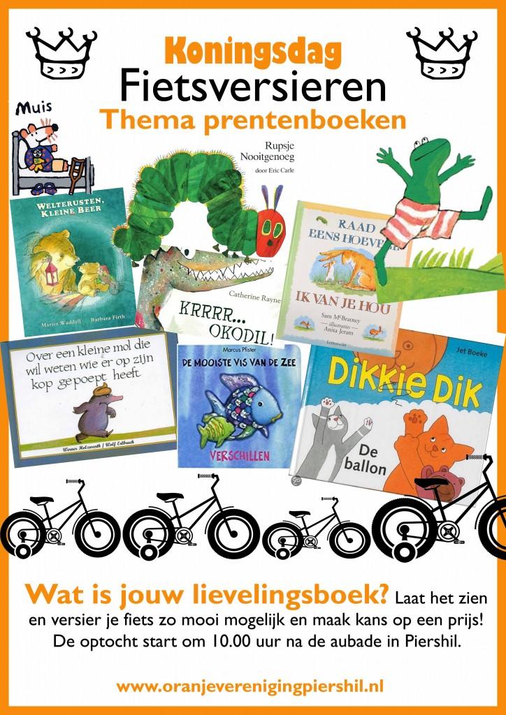 fietsversieren-thema-prentenboeken-lr