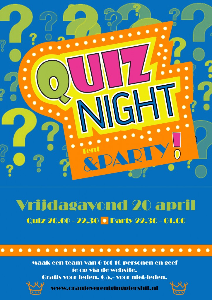 quiznight-party-lr