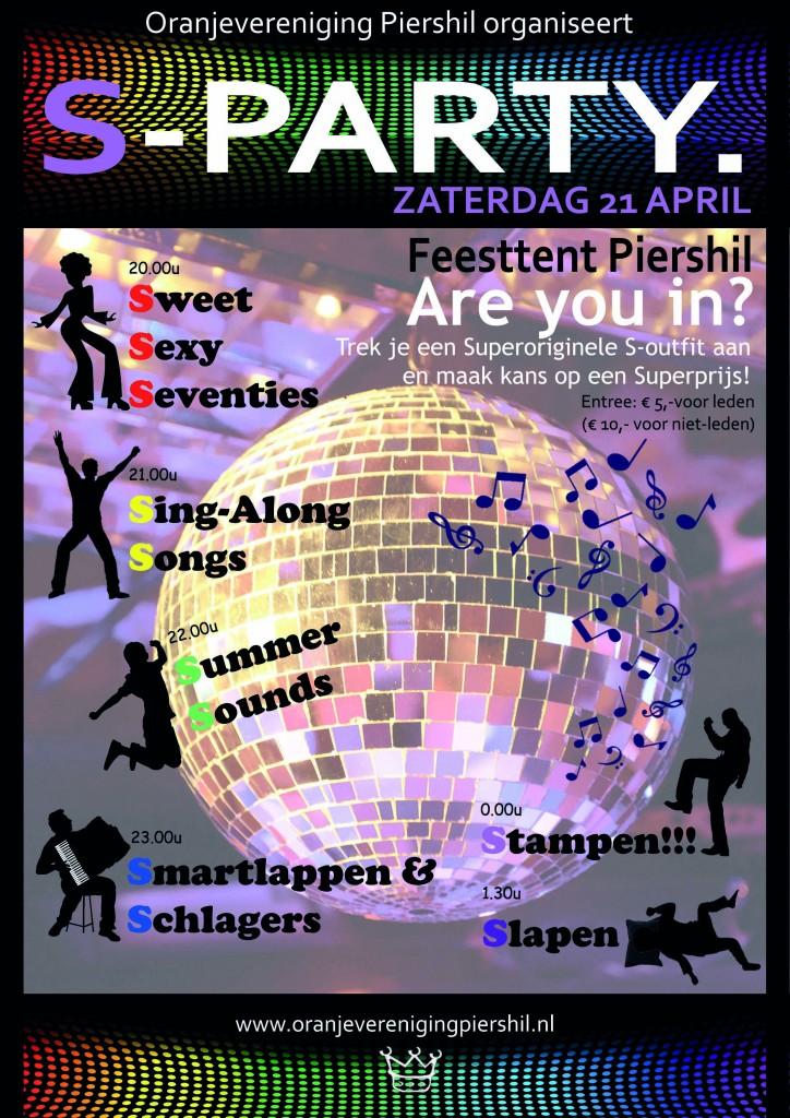 s-party-ov-piershil-lr