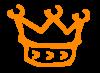 Oranjevereniging Piershil